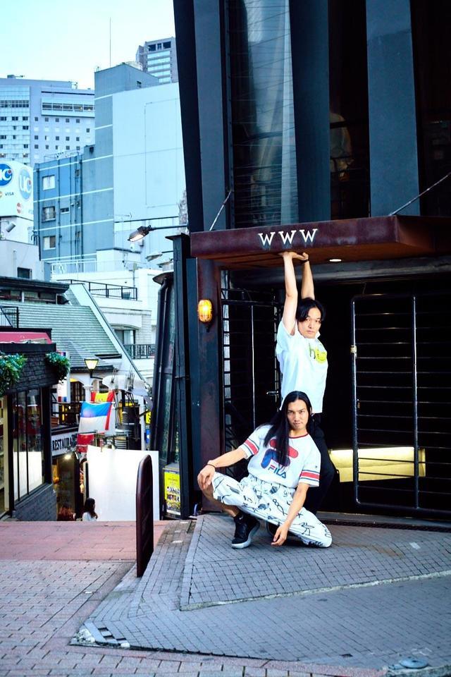 171103_Seiho&Okadada#WWW.jpg