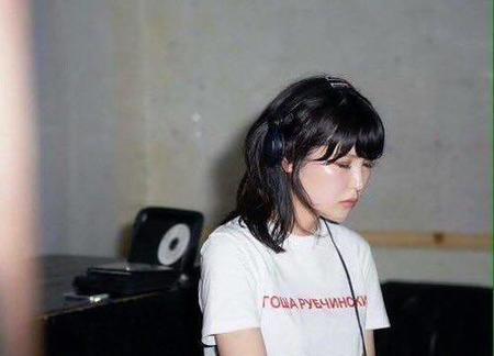 3 Mari Sakurai.jpg