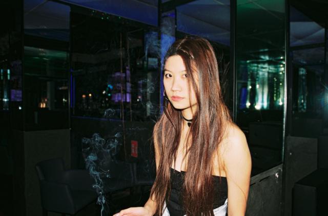 2 Flora Yin-Wong.png