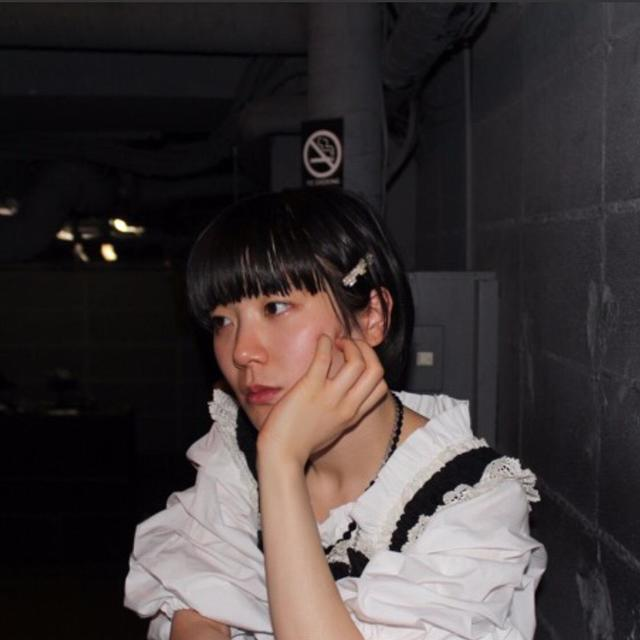 3 Sailor Kannako.jpg