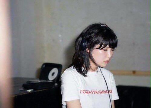 4 Mari Sakurai.jpg