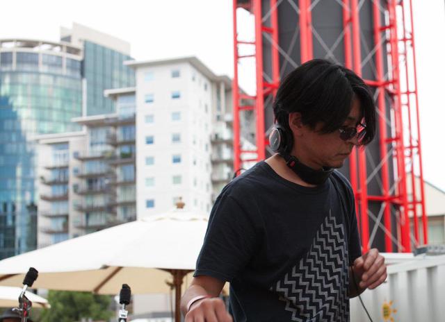 4 Chee Shimizu.jpg