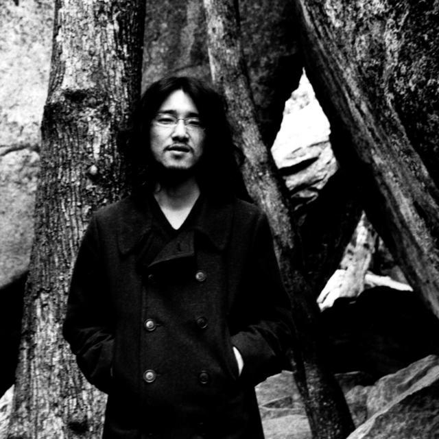 3 Chihei Hatakeyama.jpg