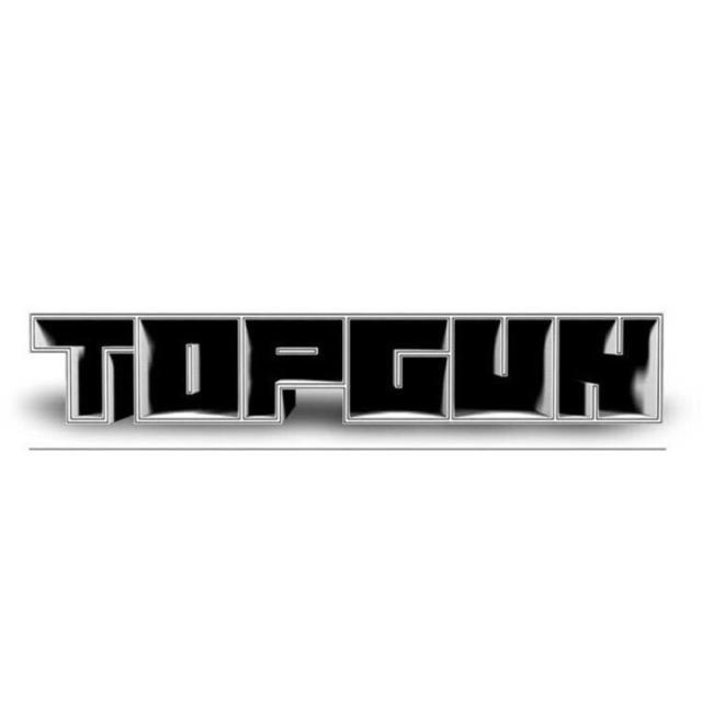 [IMG] TOPGUN.jpg