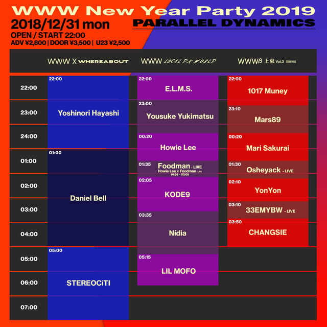 12.31 WWW New Year Party 2019 - Parallel Dynamics -TT+KODE).jpg