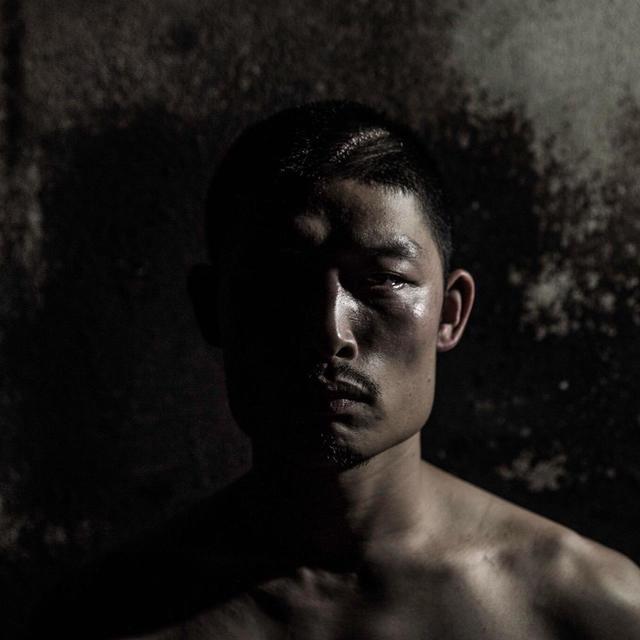 2 Yousuke Yukimatsu.jpg