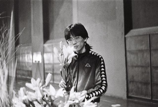 Tianzhuo Chen.jpg