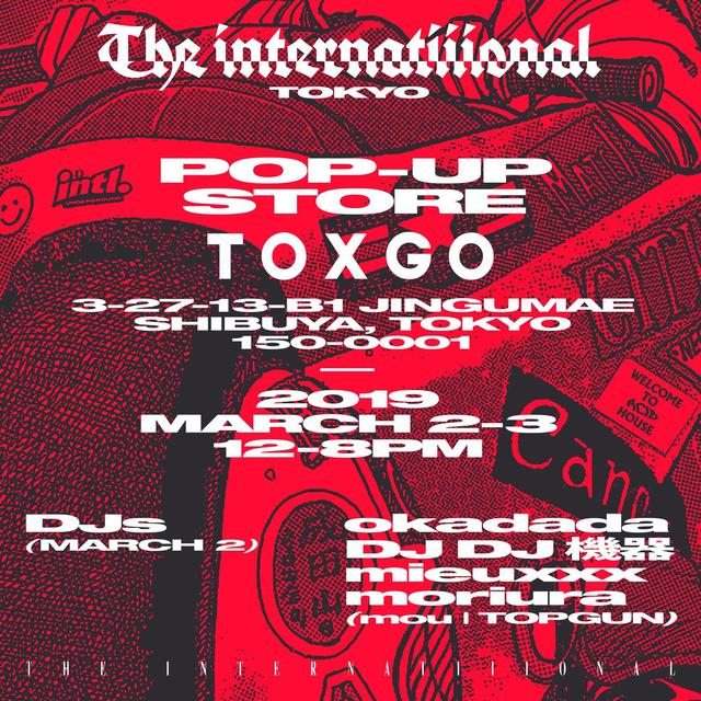 [FLYER] 3.2 The Internatiiional Pop Up .jpg