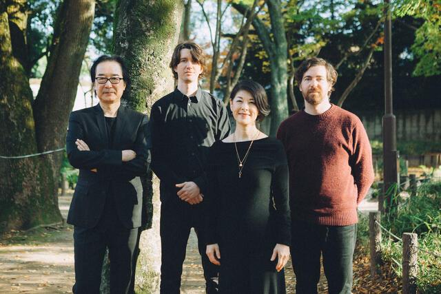 VISIBLE CLOAKS, YOSHIO OJIMA & SATSUKI SHIBANO.jpg