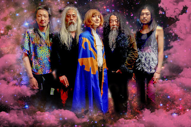 2-Acid-Mothers-Temple-and-The-Melting-Paraiso-U.F.O.jpg