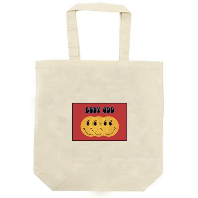BODY ODD Original T Tote Bag.jpg