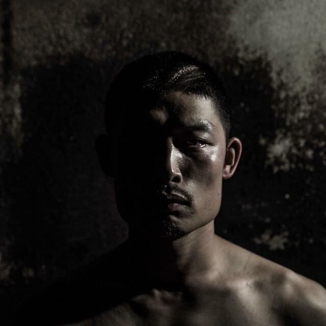5 Yousuke Yukimatsu.jpg