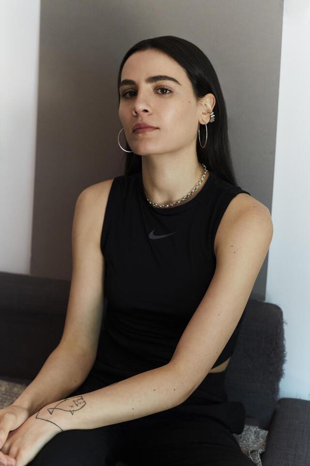 6 Silvia Kastel.jpg