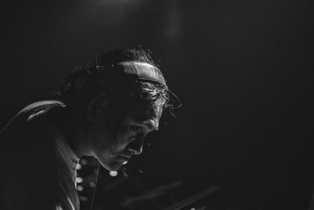 9 DJ Fulltono.jpg