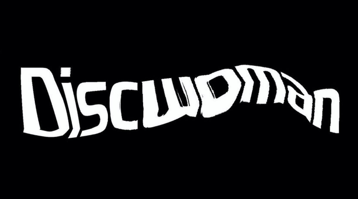 UMFANG [Discwoman / NYC] SHYBOI [Discwoman / #KUNQ / NYC] CCL [TUF / Seattle]