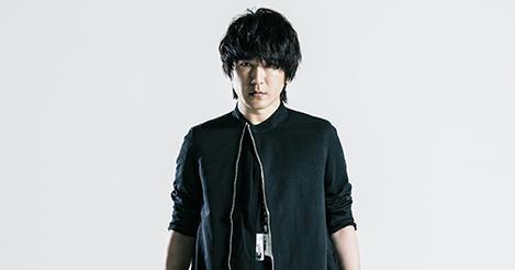 椎名慶治 (Drums:かどしゅんたろう / Bass:伊藤千明 / Guitar:友森昭一 / Keyboards:村原康介)