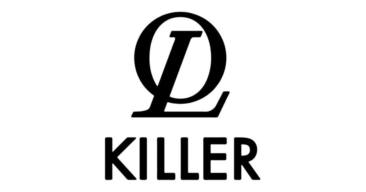 OL Killer / トリプルファイヤー / ゆるめるモ!