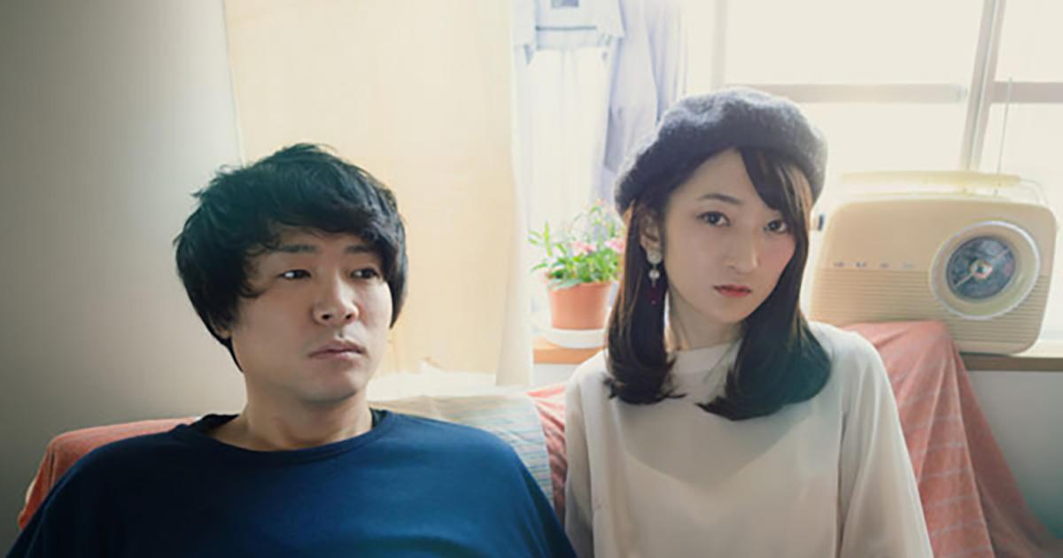 POLTA /  guest:あららら / 街角マチオ(ザ・ぷー)
