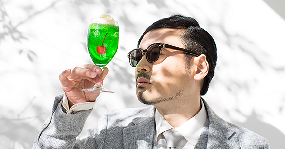 前野健太 with バンド(伊賀航 / 石橋英子 / ジム・オルーク / ジョータリア)