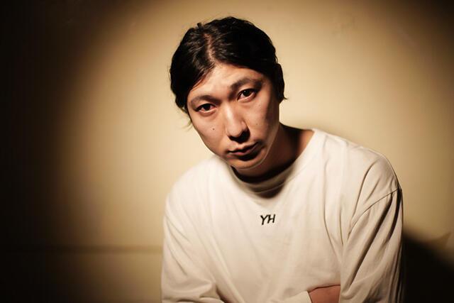 Yoshinori Hayashi.jpg