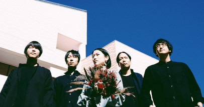 MARQUEE BEACH CLUB/ 【Guest】  deronderonderon / Toshiki Okamoto(Visual) /【Opening Act】Johnson KOGA