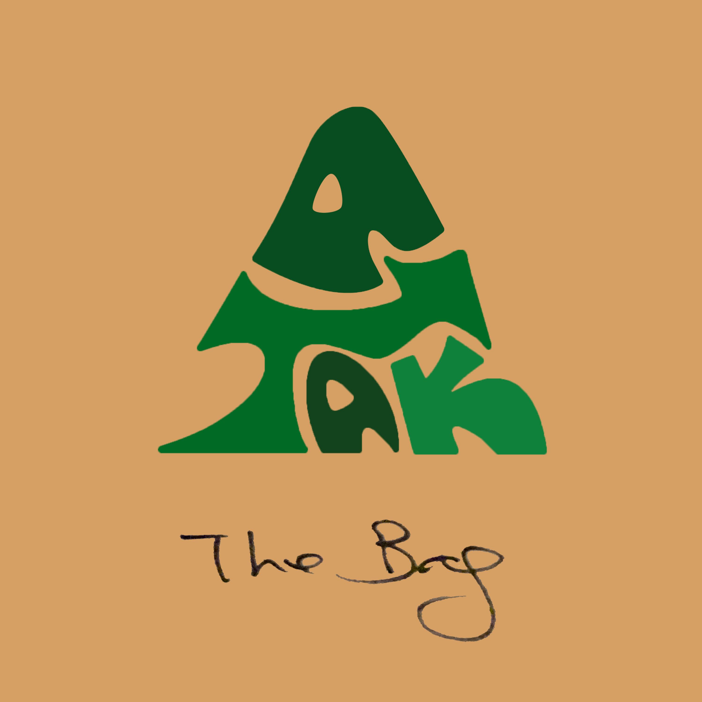 aTak_The Bag_J写_0827 (2).png
