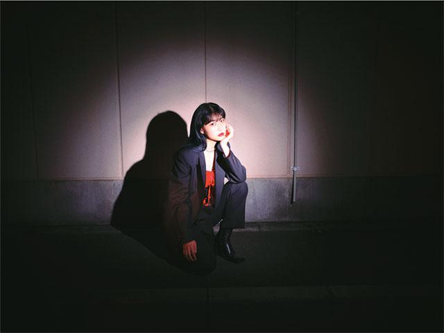 【公演中止】eill