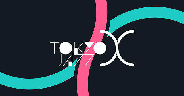 Kyoto Jazz Massive Live Set / The Steve McQueens (from Singapore) / and more