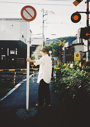 161019_ph_harukanakamura.jpg