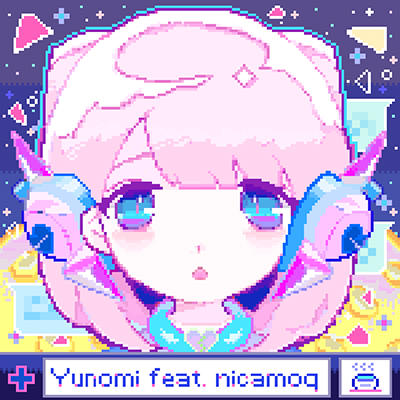 170317AN_ph_Yunomi feat.nicamoq.jpg