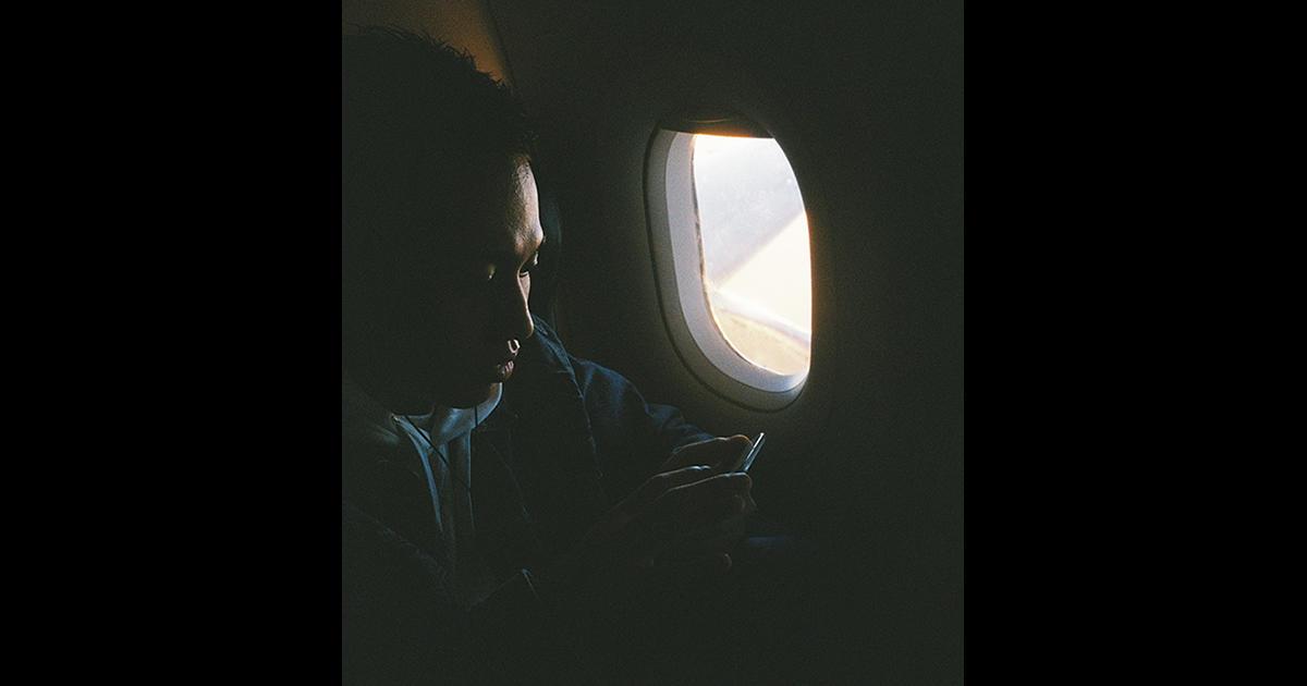 【LIVE】JJJ / 仙人掌 / STICKY / YOUNG JUJU / Febb【BEAT LIVE】STUTS / Aru-2【DJ】ENDRUN 【PHOTO EXHIBITION】Goro Kosaka / Takahiro Soma