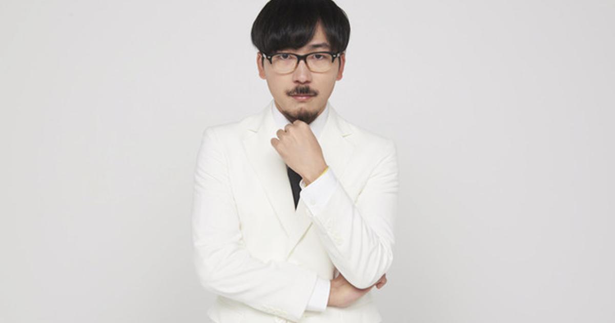 DOTAMA / 松永天馬