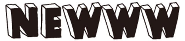 WONK / KIANO JONES / TOYOMU