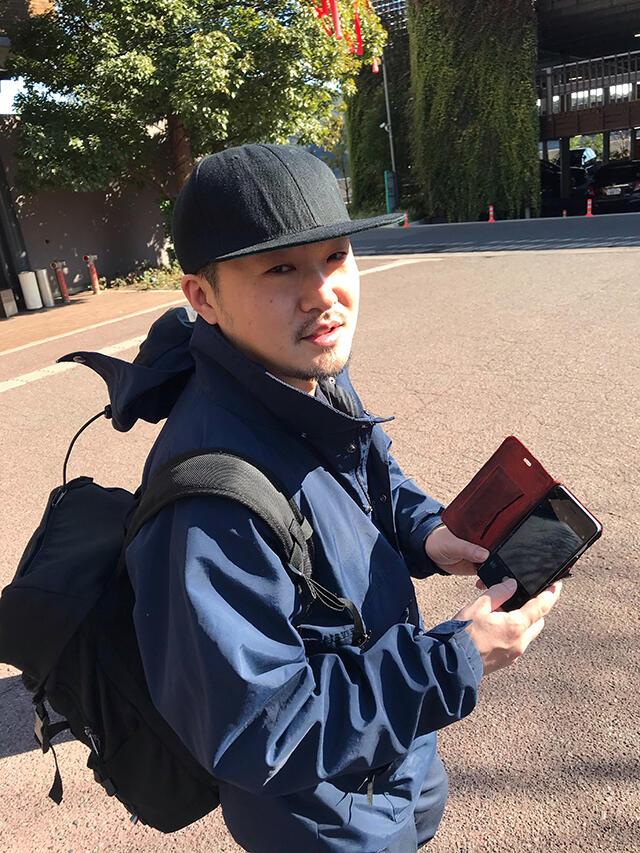 kobayashikatsuyuki_main.jpg