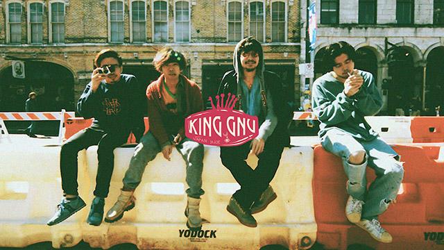 main_King Gnu.jpg