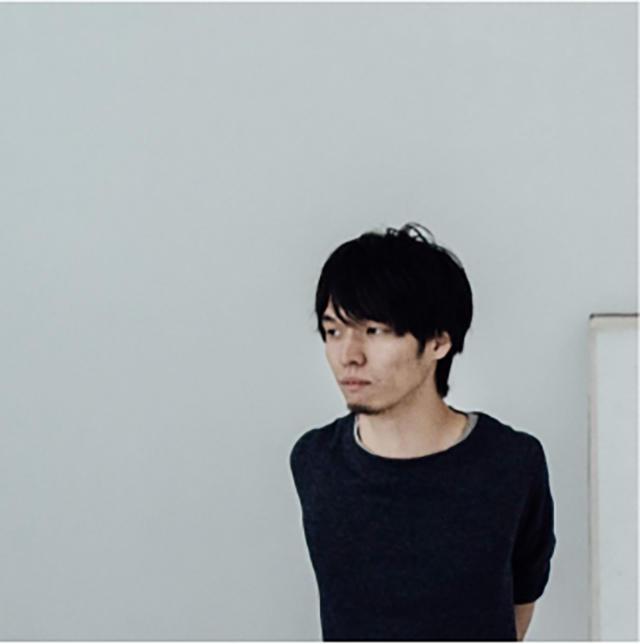 main_mizui.jpg