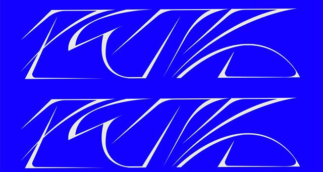 PETZ / Awich / kZm / Jin Dogg / OZworld / KENYA / DJ:MARZY / VLOT