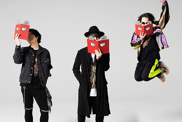 【公演中止】saji
