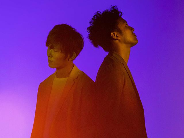 【振替公演】SOMETIME'S Slow Dance EP Release Tour 2021