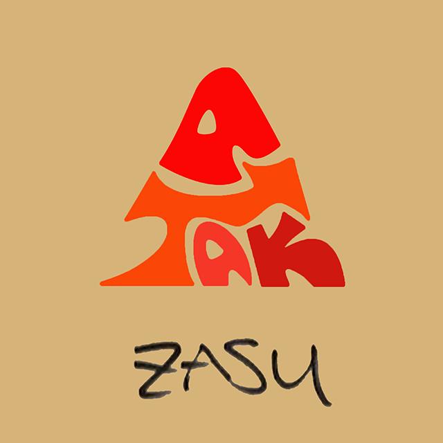 zasu_small.png