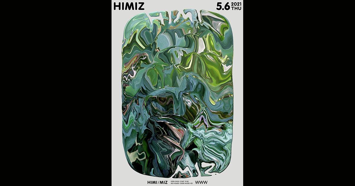 HIMI / MIZ