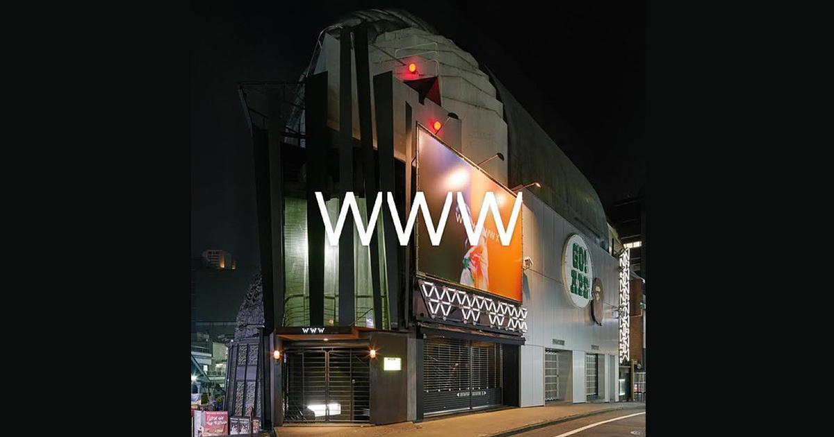 Array -       www   www x                              rh   www shibuya jp